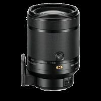 1 NIKKOR VR 70-300mm f:4.5-5.6 BLACK3