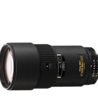 AF 180mm f:2.8D IF-ED