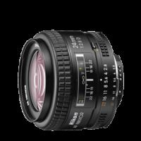 AF 24mm f:2.8 D