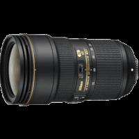 AF-S 24–70mm f_2.8E ED VR novi