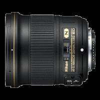 AF-S 24mm 1.8G ED1