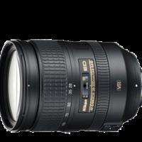 AF-S 28-300mm f_3.5-5.6G ED VR