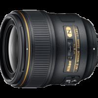 AF-S 35mm f_1.4G