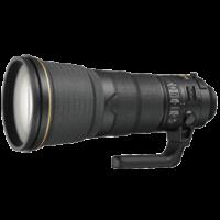 AF-S 400mm f_2.8E FL ED VR