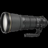 AF-S 400mm f_2.8E FL ED VR1