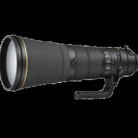 AF-S 600mm f_4G ED VR