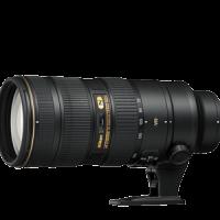 AF-S 70-200mm f_2.8G ED VR II