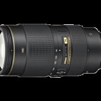 AF-S 80-400mm f_4.5-5.6G ED VR