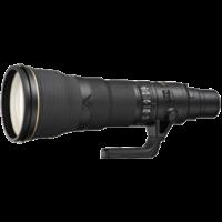 AF-S 800mm f_5.6E FL ED VR