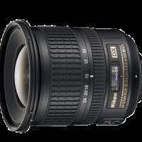 AF-S DX 10-24mm f_3.5-4.5 G