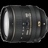 AF-S DX 16-80mm f_2.8-4.0E ED VR