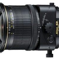 AI PC-E 24mm f_3.5D