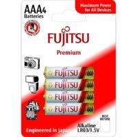 fujitsu-4x-lr03-alkalne-baterije-lr034bf-4976680840600_1
