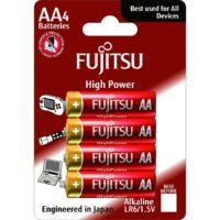 fujitsu-4x-lr6-alkalne-baterije-lr64bfh--4976680844509_1