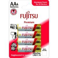 fujitsu-4x-lr6-alkalne-baterije-lr64bfp--4976680839703_1
