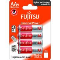 fujitsu-4x-lr6-alkalne-baterije-lr64bfu--4976680863005_1