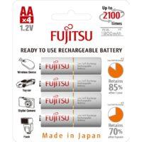 fujitsu-baterije-4xaa-1900mah-white-hr-3-03012291_1