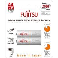 fujitsu-baterije-aa-white-hr-3utcex-2b-03012290_1