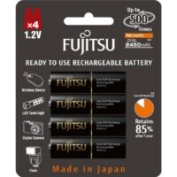 fujitsu-baterije-black-4xaa-2450mah-hr-3-03012293_1