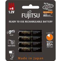 fujitsu-baterije-black-4xaaa-900mah-hr-4-03012297_1