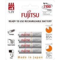 fujitsu-baterije-white-4xaaa-750mah-hr-4-03012295_1