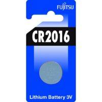 fujitsu-cr2016-alkalna-baterije-cr20161b-4976680200565_1