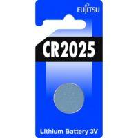 fujitsu-cr2025-alkalna-baterije-cr20251b-4976680200664_1