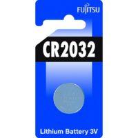 fujitsu-cr2032-alkalna-baterije-cr20321b-4976680200763_1