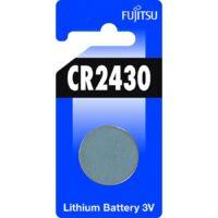 fujitsu-cr2430-alkalna-baterije-cr24301b-4976680200862_1