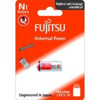 fujitsu-lr1-alkalna-baterija-lr11bfu-alk-4976680865603_1