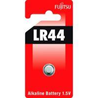 fujitsu-lr44-alkalna-baterija-lr441b-alk-4976680960506_1