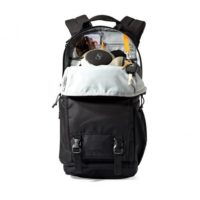 Fastpack_150_Top-pocket_Stuffed