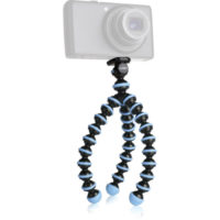 Joby_GP1_BBAM_Gorillapod_Original_Flexible_Mini_Tripod_1340299295000_869270