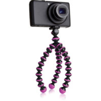 Joby_GP1_BPAM_Gorillapod_Original_Flexible_Mini_Tripod_1340301362000_869272