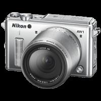 Nikon 1 AW1   1 NIKKOR AW 11-27,5 mm  Silver6