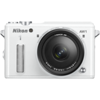 Nikon 1 AW1 + 1 NIKKOR AW 11-27,5 mm White5