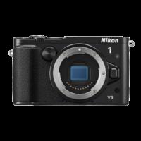 Nikon 1 V3 (Body only)1