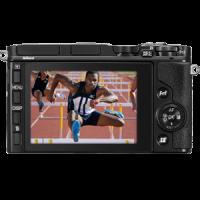 Nikon 1 V3 (Body only)2