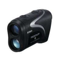 Nikon LASER LRF PROSTAFF 51