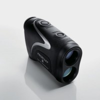 Nikon LASER LRF PROSTAFF 52