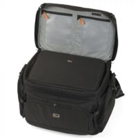 camera-duffle-magnum-notebook-inbag-lp36053-pww