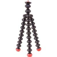 joby_gorillapad_magnetic_17mm_black_red_1422632133000_680969
