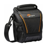 lowepro-adventura-sh-100-ii-black-torba-lp36866_1