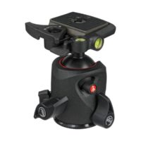 manfrotto-054-mag-ball-head-q2-mh054m0-q-8024221583199_1