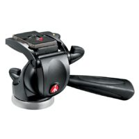 manfrotto-391rc2-photo-video-pan-tilt-hd-8024221552195_1
