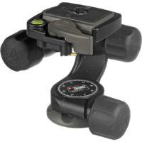 manfrotto-460mg-magnesium-camera-head-8024221242140_1