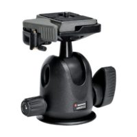 manfrotto-compact-ball-head-w-rc2-496rc2-8024221560633_1