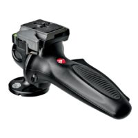 manfrotto-jr-light-duty-grip-ball-head-3-8024221572544_1