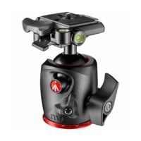 manfrotto-mhxpro-bhq2-xpro-ball-head-wit-mhxpro-bhq2_1