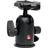 manfrotto-midi-ball-head-w-rc2-498rc2-8024221563283_2